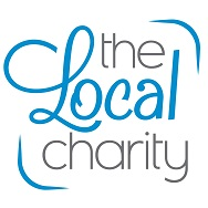 The Local Charity